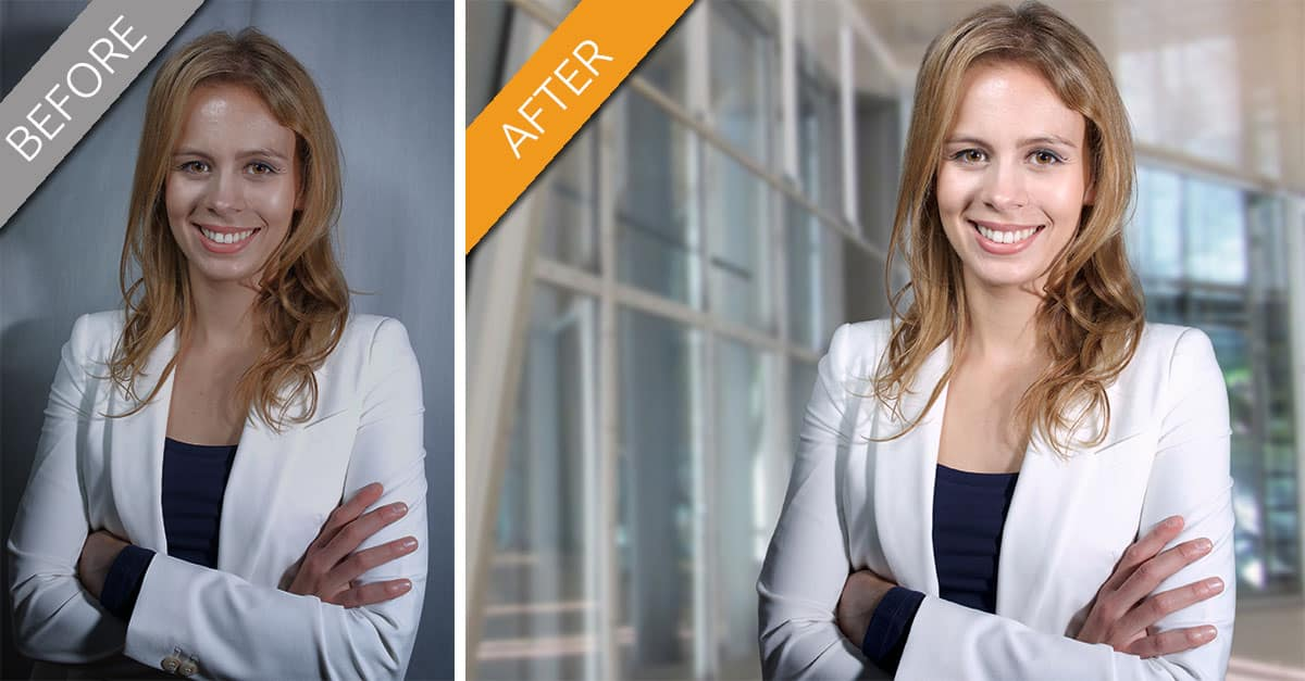 Profile photos for Business do not need new fotoshootings anymore by using STARMAZING.com - just upload your photos and create modern business photos for LinkedIn, Business Skype, WhatsApp and many more online. Upload here your own photos and get first class results in return.